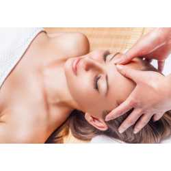 Massage KOBIDO visage